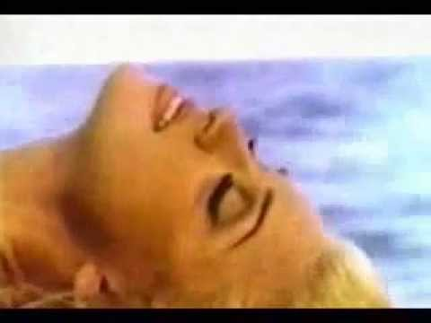 Madonna  Sex Book (making of) RARE