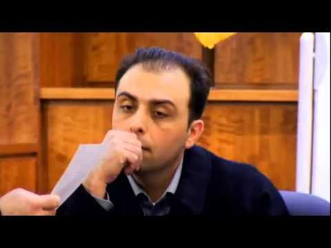 Aaron Hernandez Trial - Day 11 - Part 1