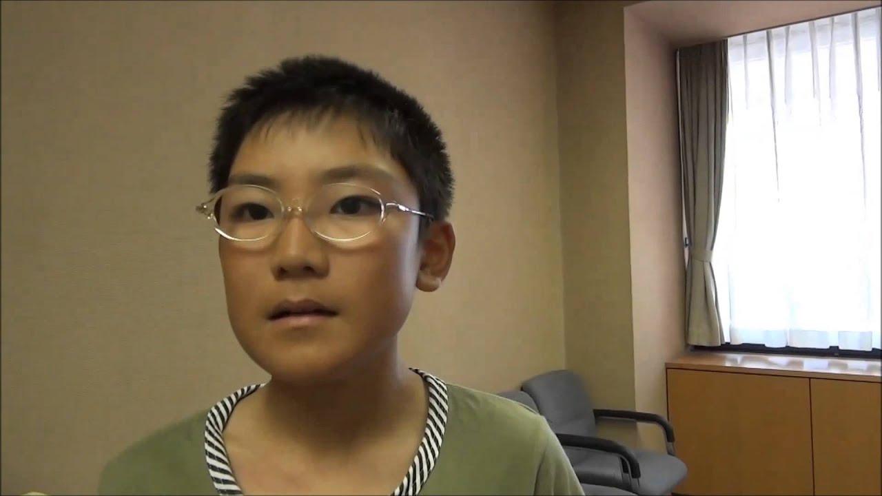.imagetwist.com   yukikax 98 Imagetwist yukikax 98 yukikax. yukikax 1 1 28