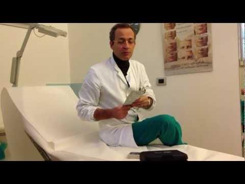 andrologia a brescia allo studio medico filippini