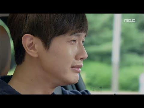 [Bad Thief Good Thief] 도둑놈 도둑님-Tears in the help of Ji Hyun-woo and Kim Ji-hoon?20170729
