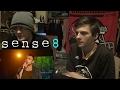 Sense8   Season 1 Episode 4 REACTION 1x04
