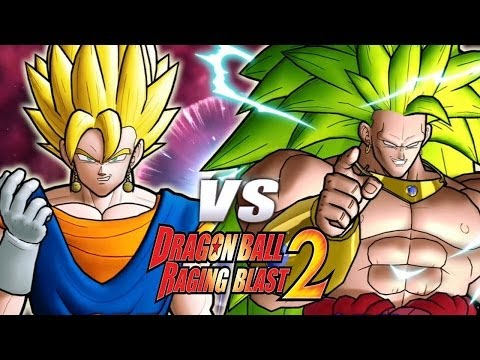 Related Pictures dragon ball z ss3 goku vs kid buu videos on popscreen