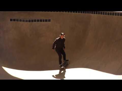Lifeblood Skateboards-Beckoned by Boise