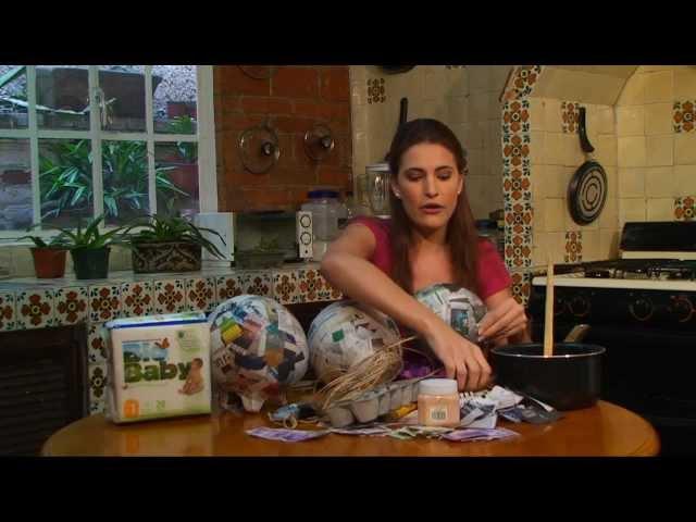 Alcancia De Marranito Con Botella Pet | MEJOR CONJUNTO DE FRASES View ...
