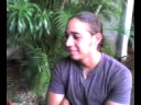 Juego de palabras - Miguel Angel Mejia