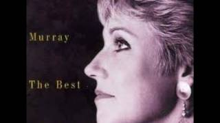 Watch Anne Murray Dannys Song video