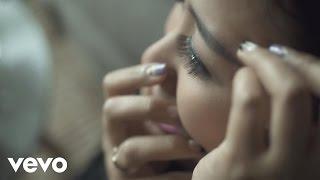 Download Lagu Astrid - Demi Kita Gratis STAFABAND