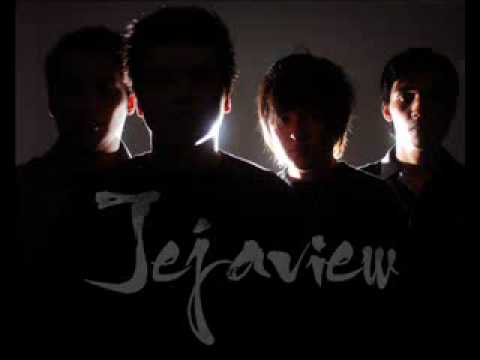 Jejaview - The Rising Sun