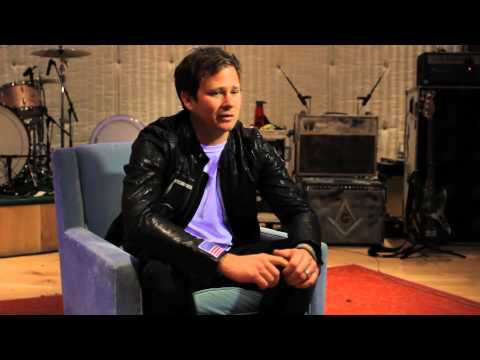 Blink 182 Tom DeLonge On Skateboarding And Punk Rock