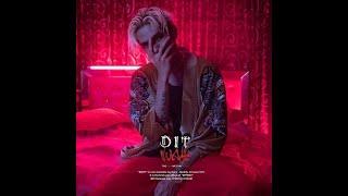 G devith Hello+Rap money original song