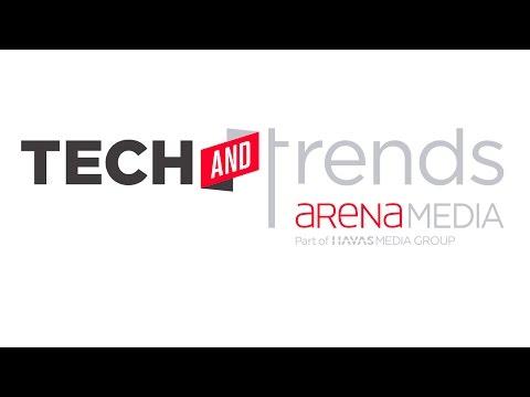 Arena Tech & Trends reflexiona sobre el año de la post-verdad