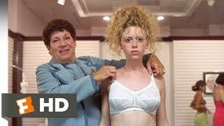 Video clip Slums of Beverly Hills (1/3) Movie CLIP - Vivian&#39s First Bra (1998) HD
