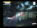 Dead Rising - Stealing the Convicts Vehicle - Car Jacker Video