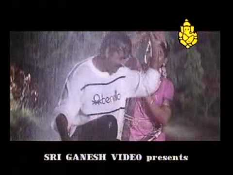 KUSHBU rain song in kannada
