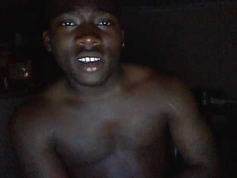 KIM KARDASHIAN NAKED!!!!.wmv   THE BLACK AUSTRALIAN