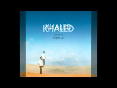 Cheb Khaled -♥ El Harraga ♥-2012