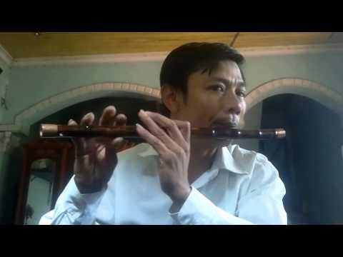 Nang Am Que Huong Sao Truc video