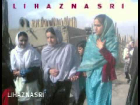 Crazy New Singer Pashto Song   Da Syal Syali Da Dera Grana video