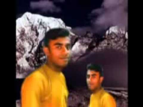 Best Of Asif's Bangla Song  Masud Rana Www.shadhinbdvoice.mp4 video