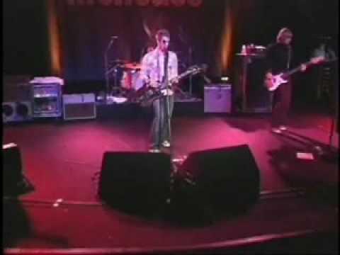 Lifehouse - Come Back Down