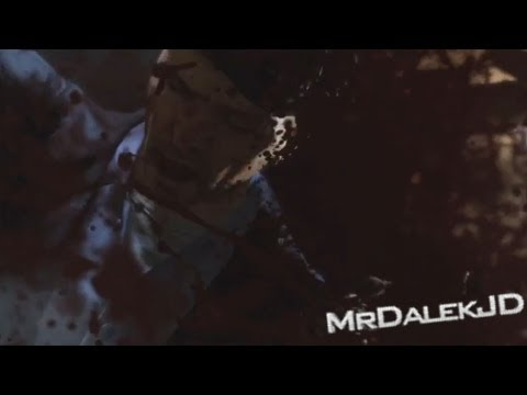 "Black Ops 2 Zombies: Mob of The Dead - EXCLUSIVE PS3 Trailer ""Where Are We Going?"" (Storyline)"