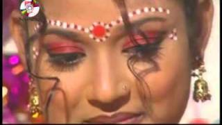 bangla biyer song