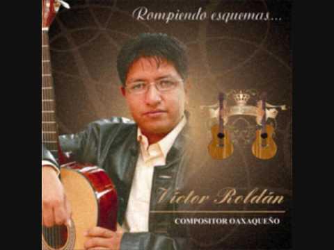 Cuando fui a tu pueblo (Victor Roldan)