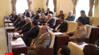 Belediye Meclisi Mayıs 3.Birleşim