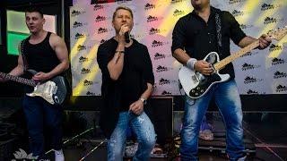 VEEGAS - Piwo paliwo (LIVE) (Sydney Klub Zarzecze)
