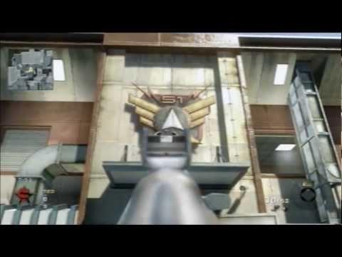 Call of Duty Black Ops Annihilation #DLC3 Pt-Br (Multiplayer e Zumbi)