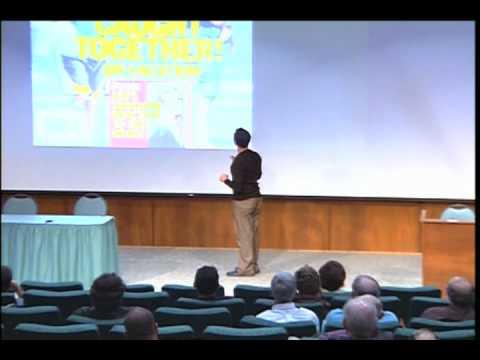 NIST Colloquium Series: Digital Forensics