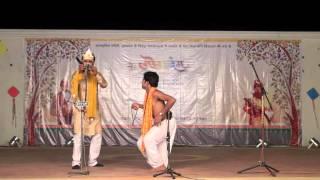 Mai Narak Se Bol Raha Hun [Bhojpuri Drama]