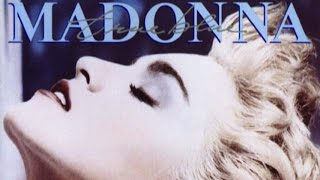 Top 10 Madonna Songs
