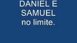 Vídeo 27 de Daniel & Samuel