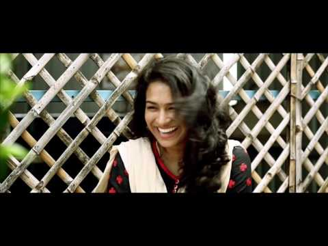 ANANTHI | A Film by ARAVIND BASKARAN | BOFTA DIRECTION STUDENT
