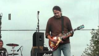 Watch Meat Puppets Lost video