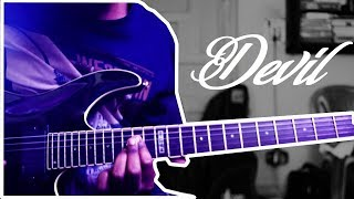 Download Lagu Shinedown Devil Guitar Lesson Gratis STAFABAND