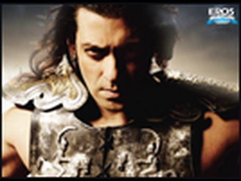 Veer - Theatrical Trailer