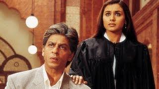 Dialogue | Yeh Kis Sadi Ke Log Hai | Veer-Zaara | Shah Rukh Khan | Preity Zinta | Rani Mukerji
