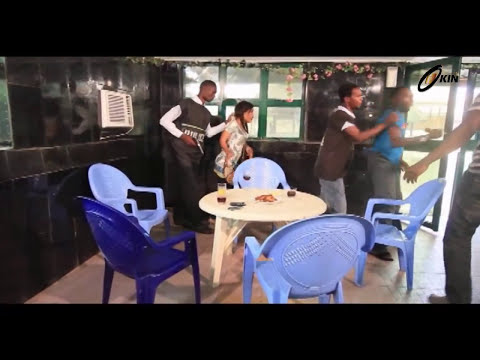 IFA Latest Nollywood movie 2014