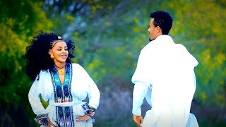 Endrias Tadese - Halwuley / Traditional Tigrigna Music 2019 (Official Video)