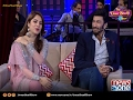 Watch Neelam Muneer and Aijaz Aslam in Umar Sharif Show this Sat, Sun at 8 pm only on Newsone