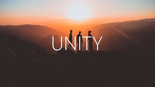 Download lagu Alan Walker - Unity (Lyrics) ft. Walkers