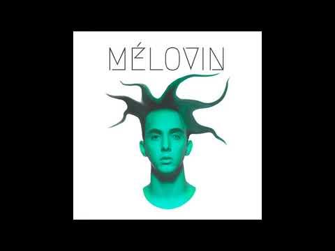 MELOVIN - SVIT V POLONI (Audio)