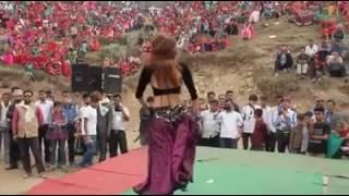Sexy Dance BY Anjali Adhikari