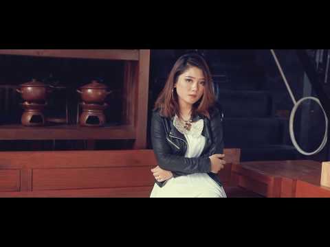 Download NONNA3IN1   Satu Janji    Mp4 baru