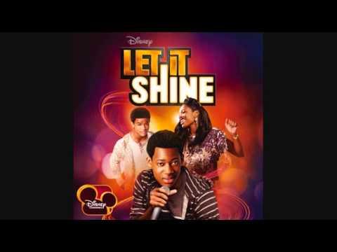 You Belong To Me (let It Shine) - Instrumental video