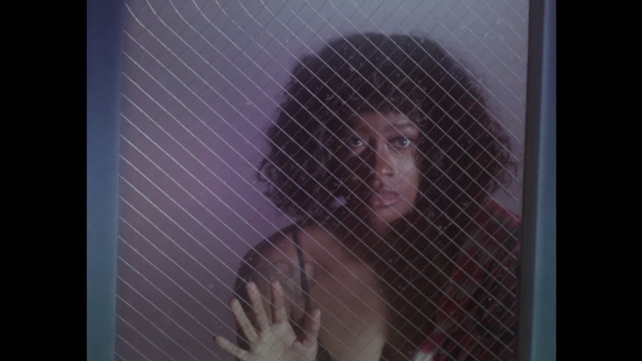 Kari Faux - Fantasy (Official Video)
