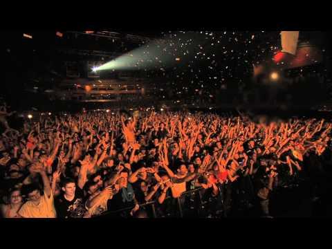 Steve Aoki feat Angger Dimas - Steve Jobs (Official Video)